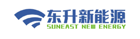 光伏支架廠家-泰州東升新能源科技有限公司
